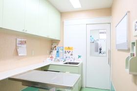 02-1 - 診察室 ネコ_280x187