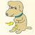 犬レプトスピラ感染症 カニコーラ_50x50