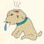 犬アデノウイルス_50x50