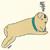 犬レプトスピラ感染症_50x50
