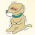 犬パラインフルエンザ_50x50