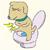 犬パルボウイルス_50x50