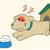 犬伝染性肝炎_50x50