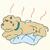 犬コロナウイルス_50x50