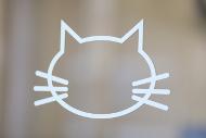 machiai-catmark_190x127